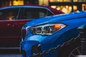 2020 BMW X1-18