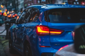 2020 BMW X1-19