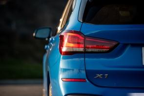 2020 BMW X1-21