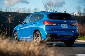 2020 BMW X1-22