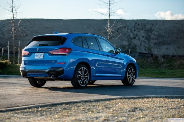 2020 BMW X1-23