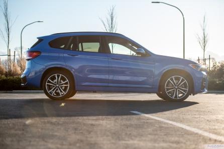 2020 BMW X1-24