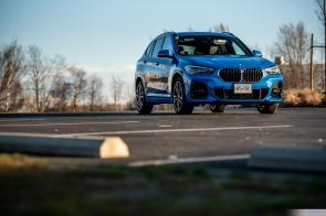 2020 BMW X1-26