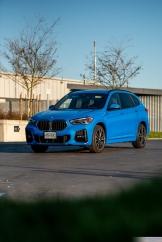 2020 BMW X1-27