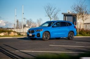 2020 BMW X1-28
