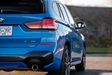 2020 BMW X1-29