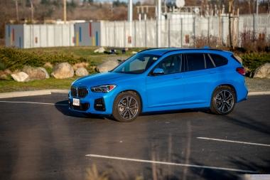 2020 BMW X1-31