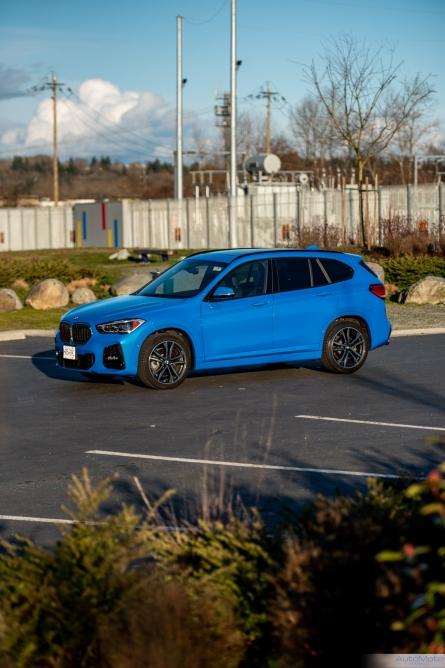 2020 BMW X1-33