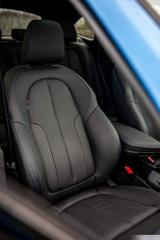 2020 BMW X1-34