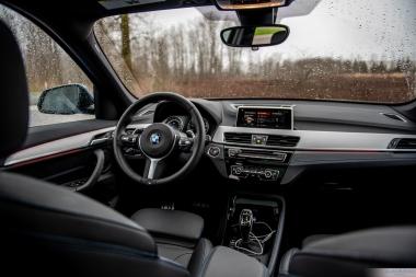 2020 BMW X1-36