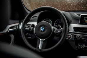 2020 BMW X1-37