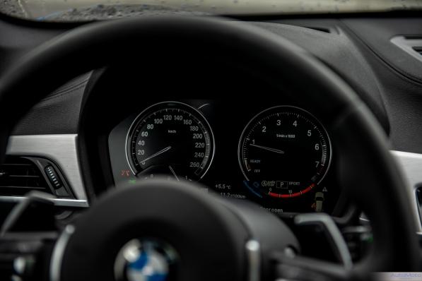 2020 BMW X1-39