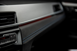 2020 BMW X1-40