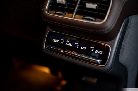 2020 Mercedes Benz GLS 450-15