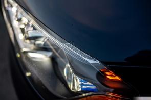 2020 Mercedes Benz GLS 450-19