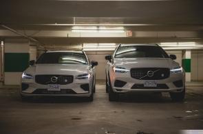 2020 Volvo Polestar Engineering T8-14