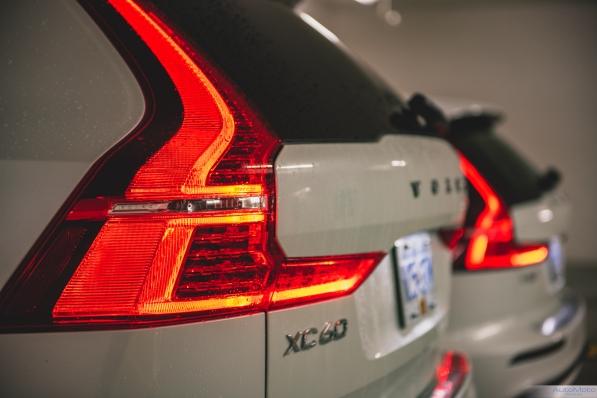 2020 Volvo Polestar Engineering T8-19
