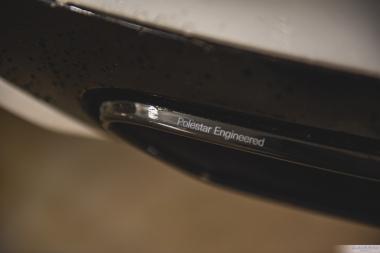 2020 Volvo Polestar Engineering T8-30