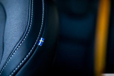 2020 Volvo Polestar Engineering T8-57