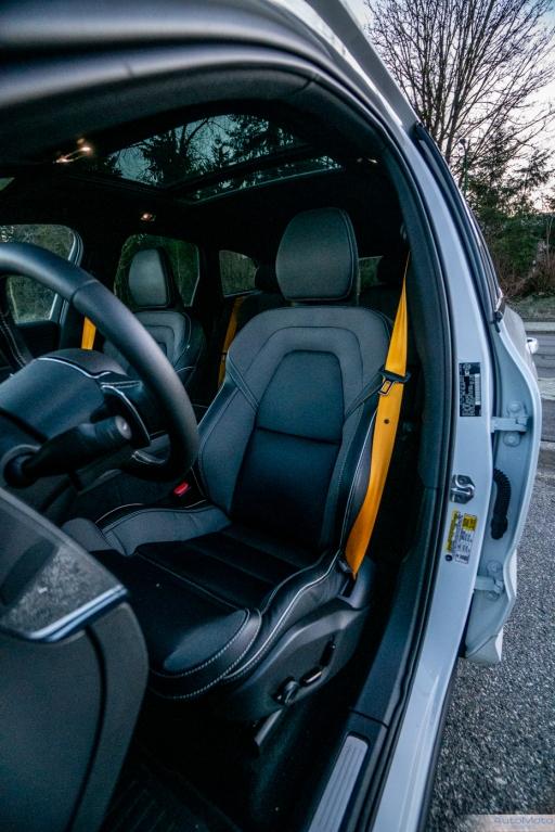 2020 Volvo Polestar Engineering T8-58