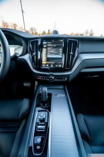 2020 Volvo Polestar Engineering T8-62