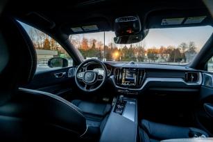 2020 Volvo Polestar Engineering T8-63