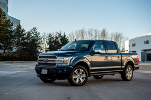 2020 Ford F-150-10