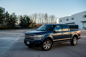 2020 Ford F-150-11