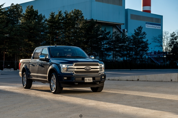 2020 Ford F-150-24