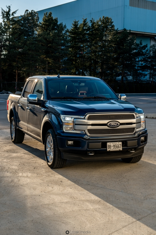 2020 Ford F-150-25
