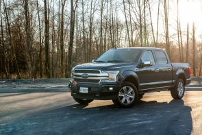 2020 Ford F-150-28