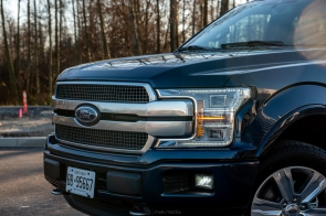 2020 Ford F-150-29