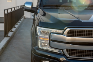 2020 Ford F-150-3