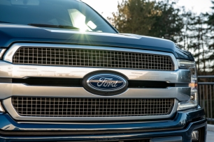 2020 Ford F-150-4