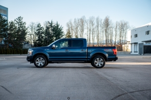 2020 Ford F-150-8