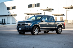 2020 Ford F-150-9