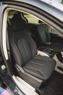 2020 Chrysler Pacifica-10