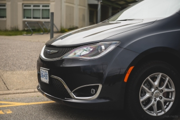 2020 Chrysler Pacifica-12