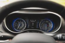 2020 Chrysler Pacifica-13