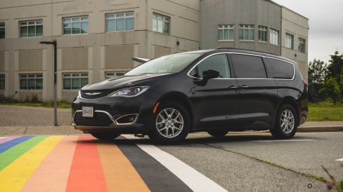 2020 Chrysler Pacifica-18
