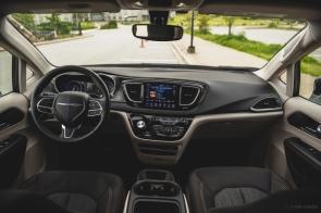 2020 Chrysler Pacifica-28