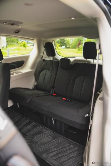 2020 Chrysler Pacifica-4