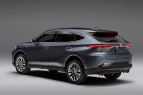 2021-Toyota-Venza_Exterior_001-scaled