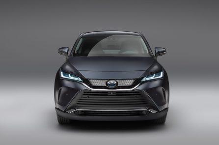 2021-Toyota-Venza_Exterior_003-scaled