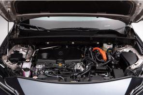 2021-Toyota-Venza_Exterior_006-scaled