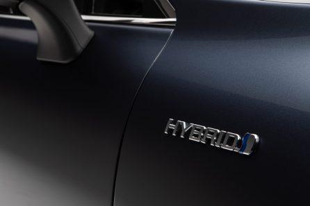 2021-Toyota-Venza_Exterior_007-scaled
