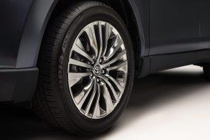 2021-Toyota-Venza_Exterior_010-scaled