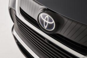 2021-Toyota-Venza_Exterior_012-scaled