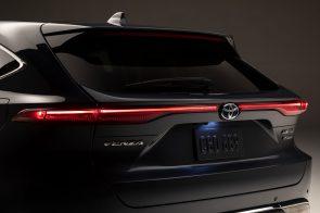 2021-Toyota-Venza_Exterior_013-scaled