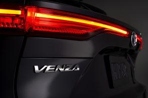 2021-Toyota-Venza_Exterior_014-scaled